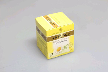 Twinnings tea bags - 10s thumbnail