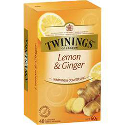Tea Bags - Twinings thumbnail