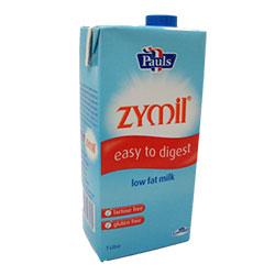 UHT Milk - Lactose Free - 1 Litre thumbnail