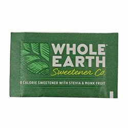 Sweetener Sticks - Whole Earth thumbnail