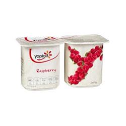 Yoghurt - Yoplait - 175g thumbnail