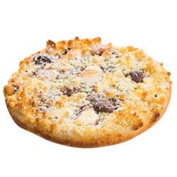 Dessert pizza thumbnail
