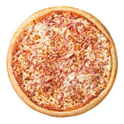 Ham and cheese thumbnail