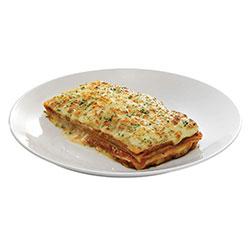 Lasagne thumbnail