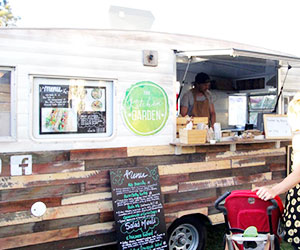 Food truck catering package thumbnail