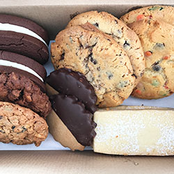 Artisan cookie box thumbnail