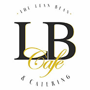 The Lean Bean Cafe logo