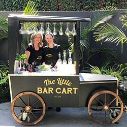 Bar Cart package thumbnail