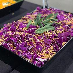 Thai noodle salad thumbnail