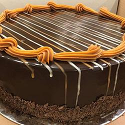 Marz bar cake thumbnail