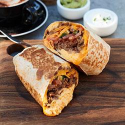 Burrito thumbnail