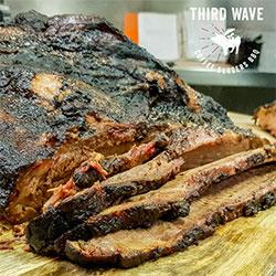 Beef brisket thumbnail