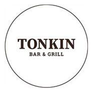 Tonkin logo