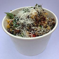Californian superfood salad thumbnail