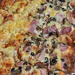 Pizza slab thumbnail