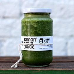 Simon says juice - 500ml thumbnail