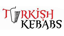 Turkish Kebabs South Melbourne logo