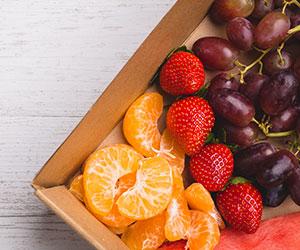 Fresh fruit thumbnail