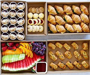Brunch feast 3 thumbnail