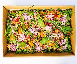 Sweet potato salad thumbnail