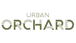 Urban Orchard Food logo