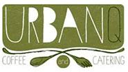 Urban Q logo
