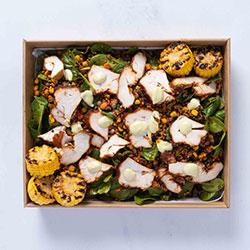 Saturday ola salad thumbnail