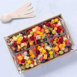 Fruit cup collection thumbnail