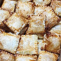 Puff pastry thumbnail