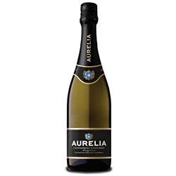 Aurelia Chardonnay Pinot Noir Prestige Cuvee NV Pemberton, WA thumbnail