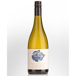 Indigo Alpine Valleys Chardonnay 2016, Beechworth, Victoria thumbnail