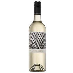 Lambrook Sauvignon Blanc 2016 Adelaide Hills, SA thumbnail