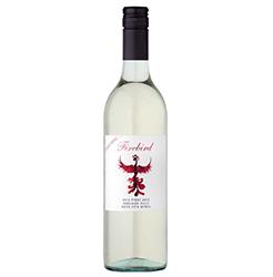 Nova Vita Firebird Pinot Gris 2015, Adelaide Hills SA thumbnail