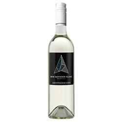 Shottesbrooke Regional Sauvignon Blanc 2016 Adelaide Hills thumbnail