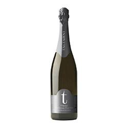 Taltarni T Series Brut NV Pyrenees, VIC thumbnail