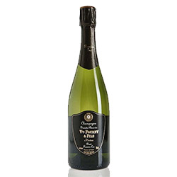 Veuve Fourny Grand Reserve NV Reims France thumbnail