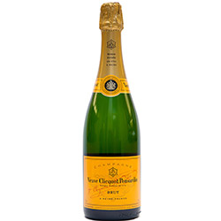 Veuve Clicquot NV Reims France thumbnail