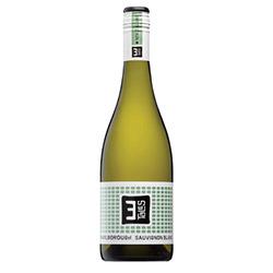 3 Tales Sauvignon Blanc 2017 Marlborough NZ thumbnail