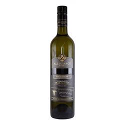 Allegiance Matron Chardonnay 2017 Tumbarumba NSW  thumbnail