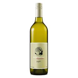 Apple Tree Flat Chardonnay 2016 Mudgee NSW thumbnail