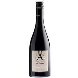 Astrolabe Wairau Pinot Noir 2016 Wairau NZ  thumbnail