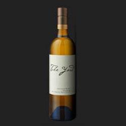 Cherubino The Yard Sauvignon Blanc 2017, Pemberton WA thumbnail