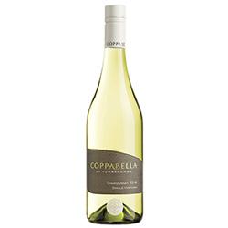 Coppabella Chardonnay 2016 Tumbarumba, NSW  thumbnail