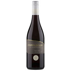 Coppabella Pinot Noir 2017 Tumbarumba NSW thumbnail