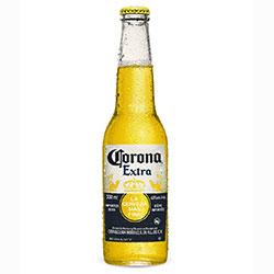 Corona Extra - 330 ml thumbnail