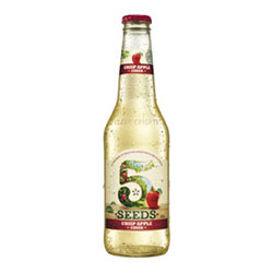 5 Seeds Cider thumbnail