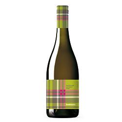Hootenanny Sauvignon Blanc 2017 Marlborough NZ  thumbnail