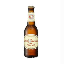 Little Creatures Pale Ale - 330 ml thumbnail