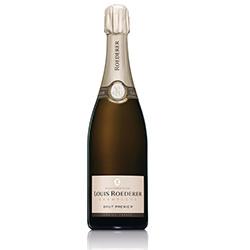 Louis Roederer Brut Premier NV, Champagne France  thumbnail