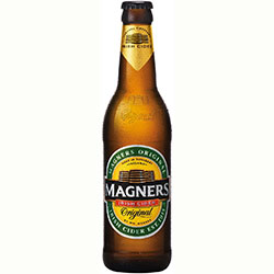 Magners cider thumbnail